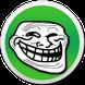 Smileys para Chat