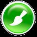 Z - Whats Art para WhatsApp