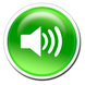 Z - Whats Sound para WhatsApp