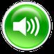 Z - Whats Sound para WhatsApp