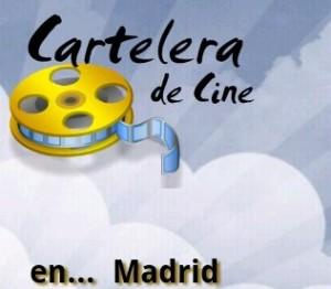 Captura_cartelera_de_cine